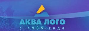 Akba Russia