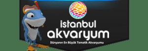 İstanbul Akvaryum - Turkey